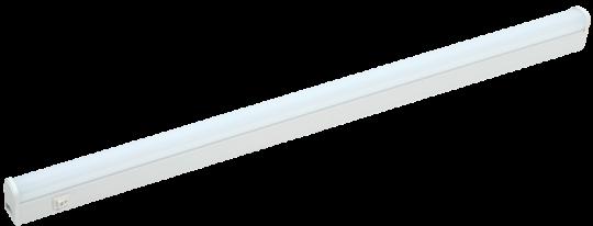 IEK Светильник ДБО 3002 7 Вт 4000К IP20 572мм пластик