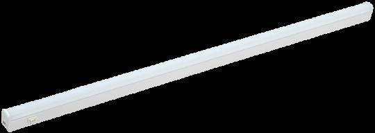 IEK Светильник ДБО 3003 10Вт 4000К IP20 872мм пластик