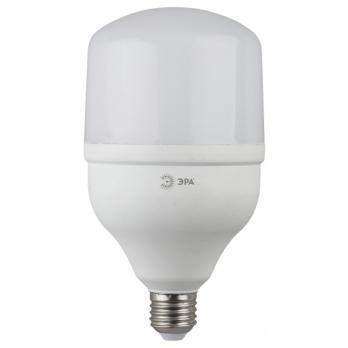 Лампа светодиодная ЭРА LED smd Power 30w-6500-E27