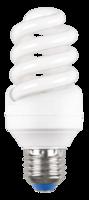 IEK Лампа люм. спираль КЭЛP-FS Е27 30Вт 2700К eco
