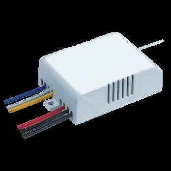 Navigator Выключатель дистанц. с пультом, 2 канала NRC-SW01-1V1-2 61758