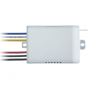 Navigator Выключатель дистанц. с пультом, 4 канала NRC-SW01-1V1-4 61760