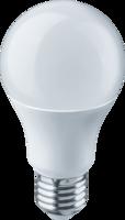 Navigator лампа для растений 10Вт 61202 NLL-FITO-А60-10-230-E27