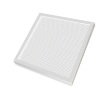 Светильник LED 36Вт IP20 6500К 1200 мм белый