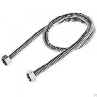 Подводка для газа сильфонная 1/2 г-ш 500 см