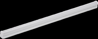 IEK Светильник ДБО 1007 12 Вт алюминиевый корпус, IP20