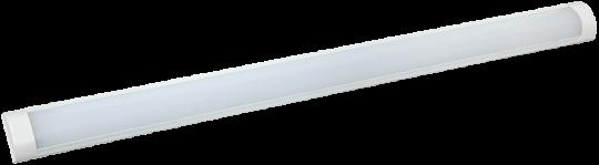 IEK Светильник ДБО 5002 36 Вт 4000К IP20 1200мм металл