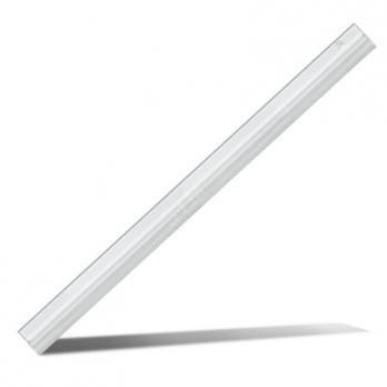 СОЮЗ Светильник LED линейный пластик Т5 7Вт 4000К 600мм